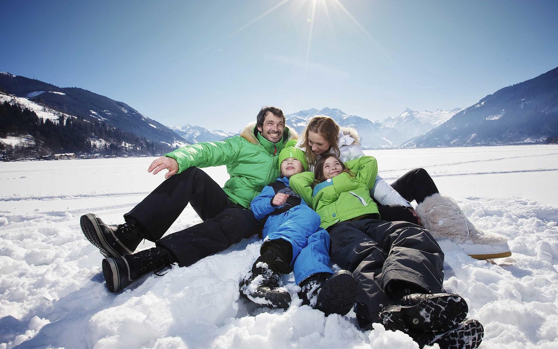 небрежным локонам картинки про сборы на отдых зимой есть